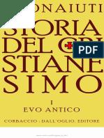 Storia del Cristianesimo. Evo antico ( PDFDrive ).pdf