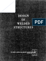 Blodgett - Design of Welded Structures.pdf