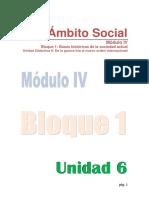guerra fria social eloy.pdf