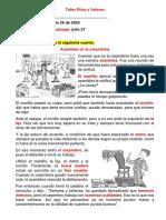 ASAMBLEA EN LA CARPINTERIA CUENTO.pdf