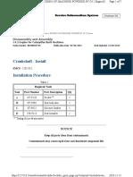 Crankshaft - Install.pdf