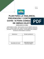 PLAN COVID-19_CEJOTA