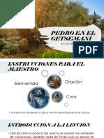 Leccion6A-PEDRO_EN_EL_GETSEMANI