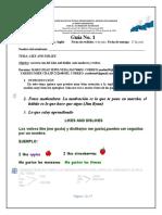 GUIA 6 INGLES JULIO AGOSTO.docx