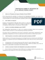 PREGUNTAS-Y-RESPUESTAS-SOBRE-EL-PROGRAMA-DE-APOYO-AL-EMPLEO-FORMAL-PAEF