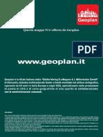 Albignasego.pdf