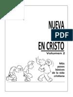 Nueva-Vida-En-Cristo-2