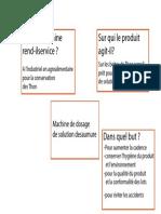 bête a corne.pdf