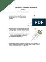 Calcular el campo eléctrico.pdf