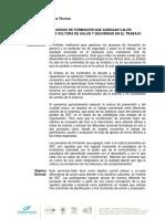 __08_procesos_de_formacion
