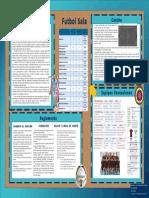 cartelera futbol sala.pdf