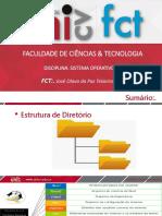 SO-Laboratorio_até_23_10_2020.pdf