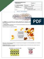 GUIA_ESPAÑOL_NOVENO_#_4_PERIODO_45.pdf