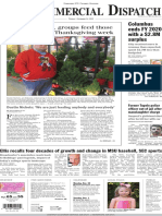 Commercial Dispatch eEdition 11-24-20