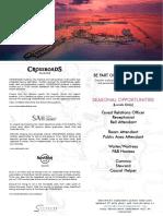 Job Ads - CXR 24 11 2020.pdf