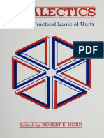 Trialectics Toward a Practical Logic of Unity horn.pdf