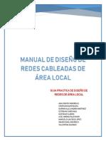 MANUAL RED LAN.pdf