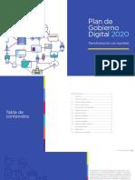 Descargar Plan de Gobierno Digital Uruguay 2020_0_0 (1)