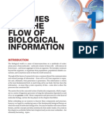 01_Genome Function.pdf