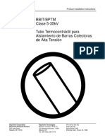 bbit_manual; TERMOCONTRACTIL A.T.  RAYCHEN
