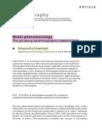 KUSENBACH_2003_Street phenomenology_the go-along as ethnography.pdf