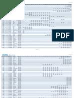 01-10-2020.pdf
