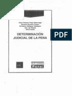 DETERMINACION JUDICIAL DE LA PENA 2.pdf