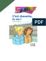 C_39_est_chouette_la_vie_33