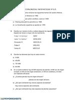 Evaluacion_Inicial_Mates_Cuarto