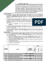 edital_ead_pdf