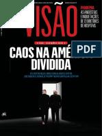 Magazine Visao Portugal du 5 au 11.11.2020.pdf