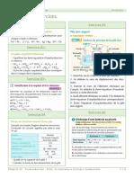 Chap_03_Oxydoreduction_Piles_Accumulateurs_et_Piles_a_Combustibles__Exercices_1 (1)