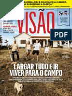 Magazine Visao Portugal 20 au 26.8.2020.pdf