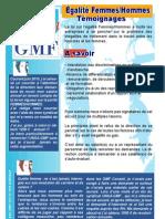 tract égalité femmes_hommes GMF