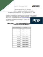 respuesta a reclamaciones y lista.pdf