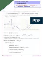 dc1-maths-2020