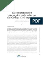 La_compensacion_economica_en_la_reforma