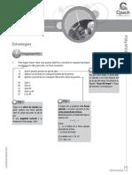 Cuaderno Movimiento IV aplicaciones cinemática y dinámica