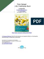 Das-BLV-Heilkraeuter-Buch-Peter-Spiegel.14524_1.pdf