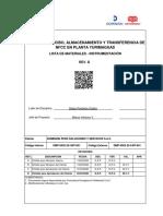 DMP-0002-20-I-MT-001-Rev. D
