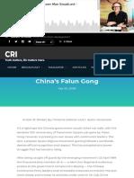 equip-org-chinas-falun-gong