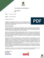 MEMORANDO RECTORES CLÁUSULAS CONTRACTUALES.doc