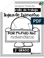 SEGUNDO GRADO 2DO TRIMESTRE MATEMATICAS.pdf