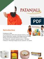 Patanjali-Group 6.pptx