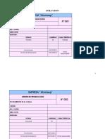 .SOLUCION COSTOS C.pdf