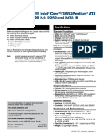 AIMB-782_Startup_Manual_Ed.1