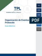 organizacion de eventos guia.pdf