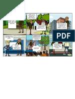 comicshead.pdf