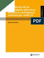 Cuaderno-Educacion-a-distancia