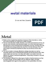 chapter 3_metal ibr